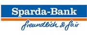 01_Spardabank