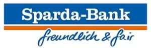 04-Sparda-Bank