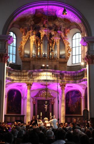 Hl.-Kreuz-Kirche