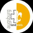 Logo_LK_color